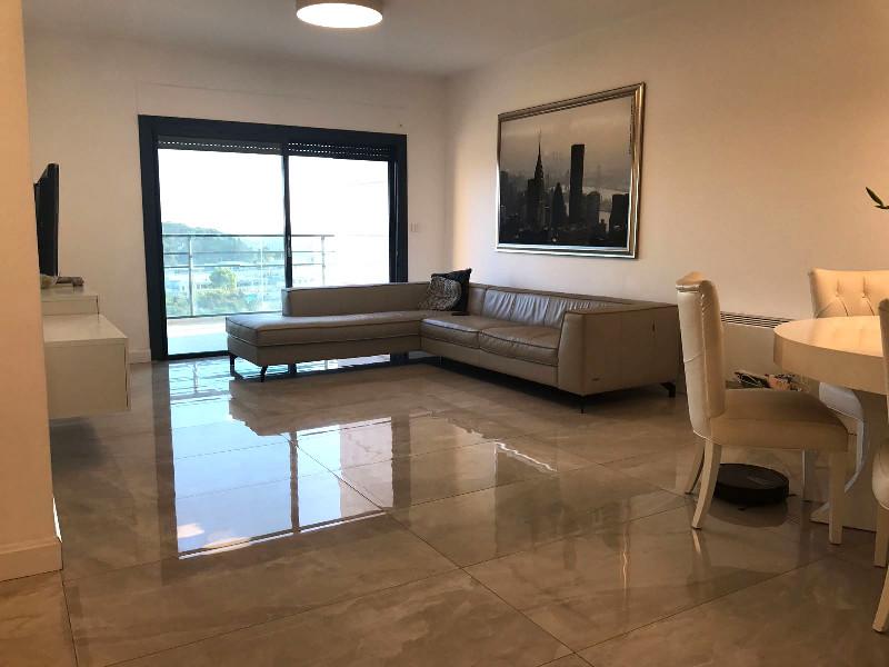 אולטרה מידי הס רילטי - דירות להשכרה בירושלים - דירות למכירה בירושלים - דירות GA-18